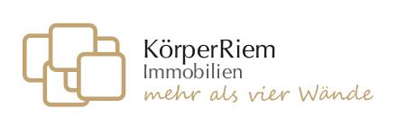 KörperRiem Logo